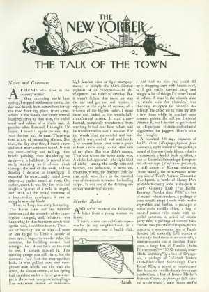 November 2, 1981 P. 39