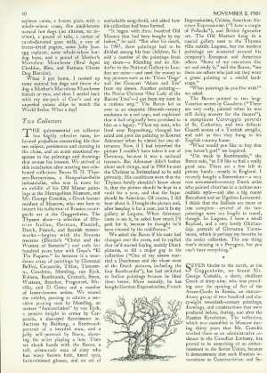 November 2, 1981 P. 40