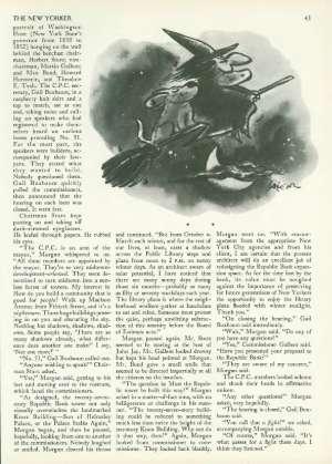 November 2, 1981 P. 42