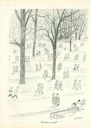 November 2, 1981 P. 45