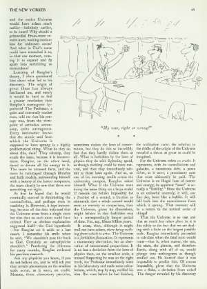 November 2, 1981 P. 48