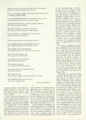 November 2, 1981 P. 50