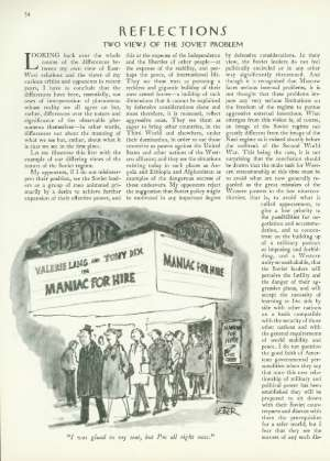 November 2, 1981 P. 54
