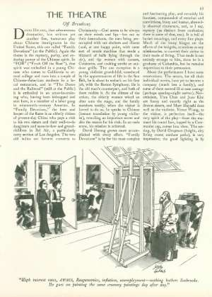 November 2, 1981 P. 65