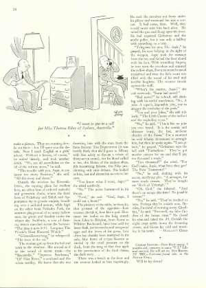 February 23, 1946 P. 29