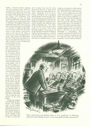 February 23, 1946 P. 32