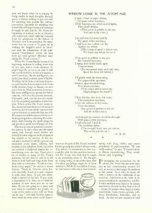 February 23, 1946 P. 36