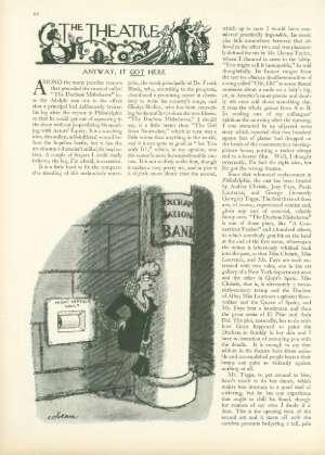 February 23, 1946 P. 44