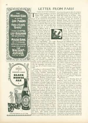 February 23, 1946 P. 48
