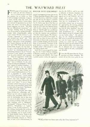 February 23, 1946 P. 56