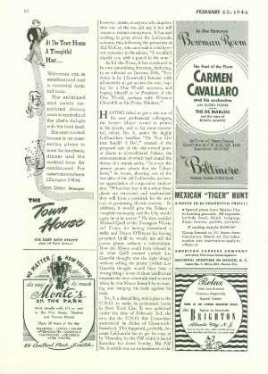 February 23, 1946 P. 61