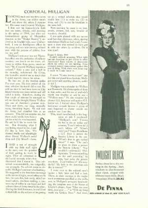 February 23, 1946 P. 65
