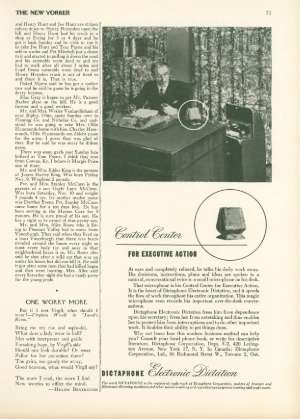 February 23, 1946 P. 71