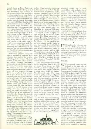 January 2, 1965 P. 25