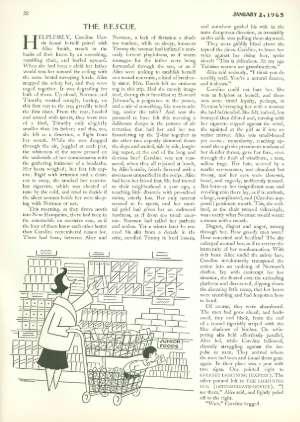 January 2, 1965 P. 28
