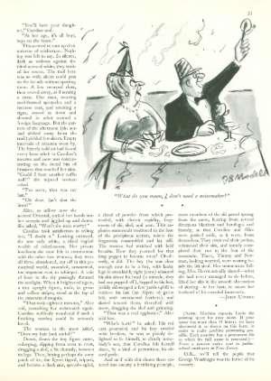 January 2, 1965 P. 30