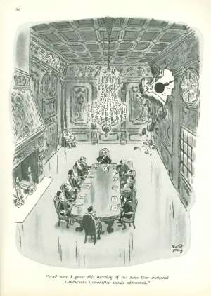 January 2, 1965 P. 33