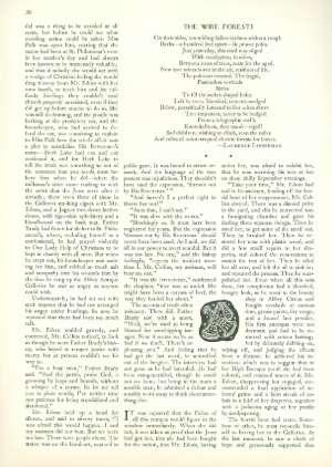 January 2, 1965 P. 36