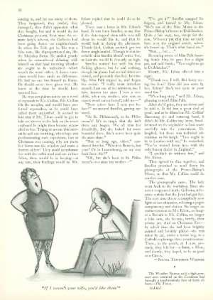 January 2, 1965 P. 39