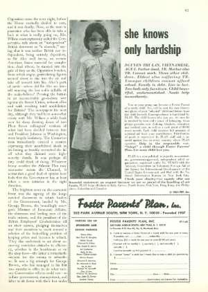 January 2, 1965 P. 60