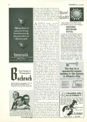 January 2, 1965 P. 63
