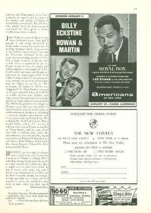 January 2, 1965 P. 64