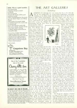 January 2, 1965 P. 67