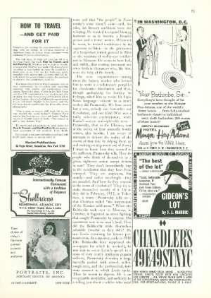 January 2, 1965 P. 70