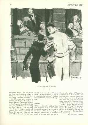 January 20, 1934 P. 11