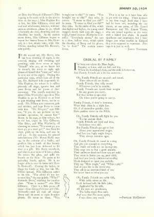 January 20, 1934 P. 13
