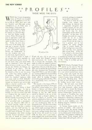 January 20, 1934 P. 17