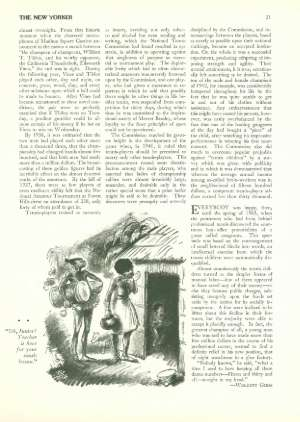January 20, 1934 P. 20