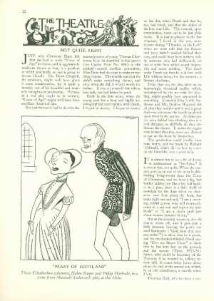 January 20, 1934 P. 22