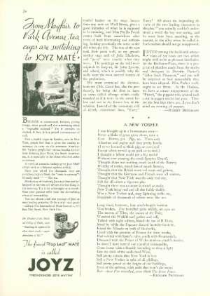 January 20, 1934 P. 24