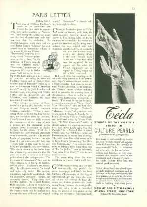 January 20, 1934 P. 27
