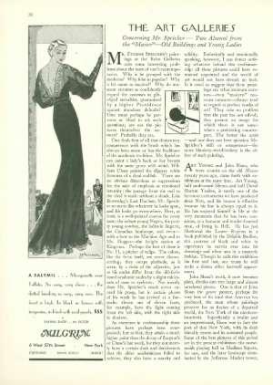 January 20, 1934 P. 30