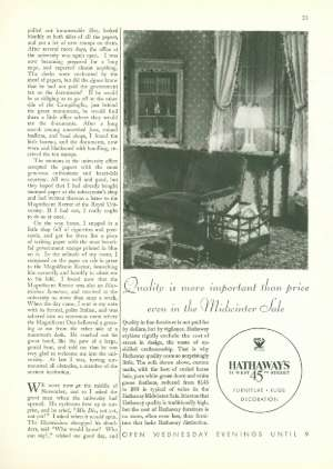 January 20, 1934 P. 32