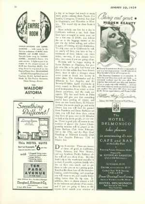 January 20, 1934 P. 37