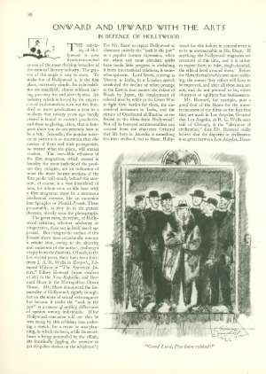 January 20, 1934 P. 38