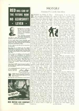 January 20, 1934 P. 45