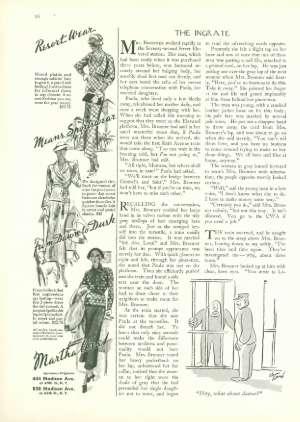 January 20, 1934 P. 50