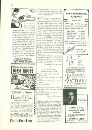 January 20, 1934 P. 56