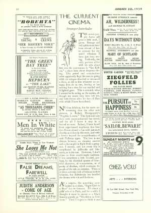 January 20, 1934 P. 58