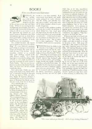 January 20, 1934 P. 60