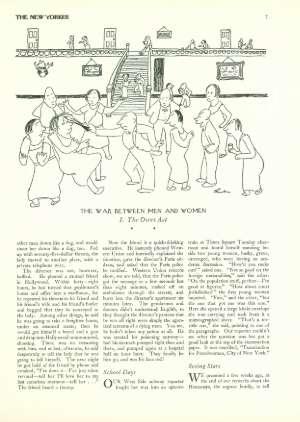 January 20, 1934 P. 6