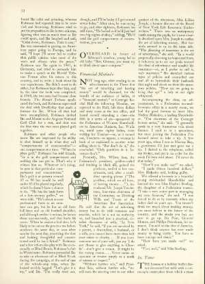 December 27, 1952 P. 12