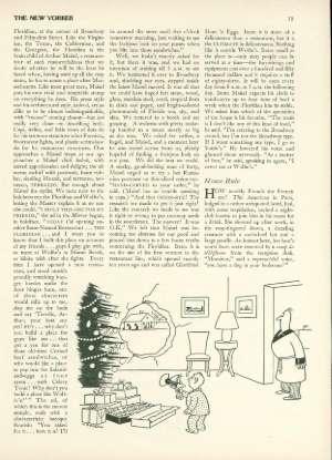 December 27, 1952 P. 14