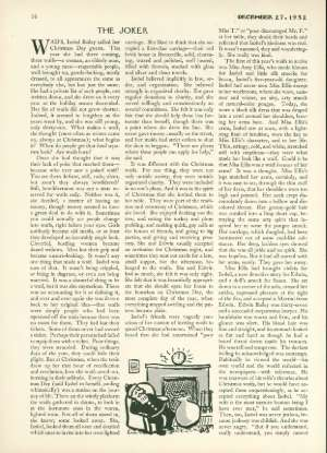December 27, 1952 P. 16