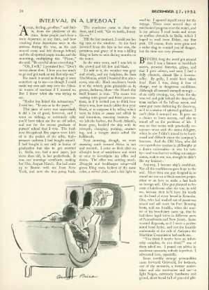 December 27, 1952 P. 24