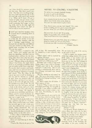 December 27, 1952 P. 26